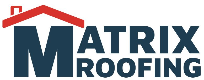 Matrix Roofing Solutions